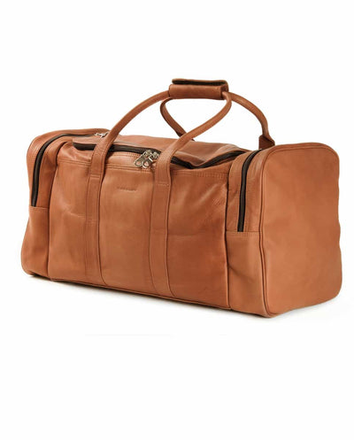 Country Travelbag small
