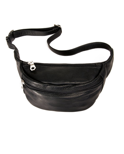 Country Hip bag plain