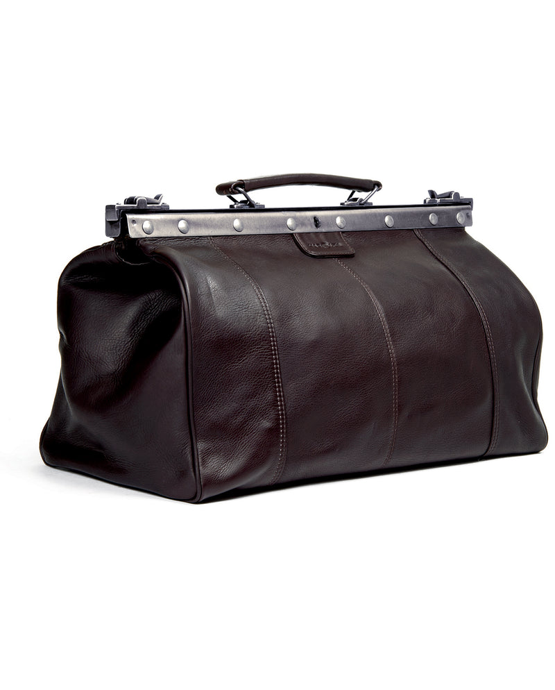 Country Doctor's Bag M