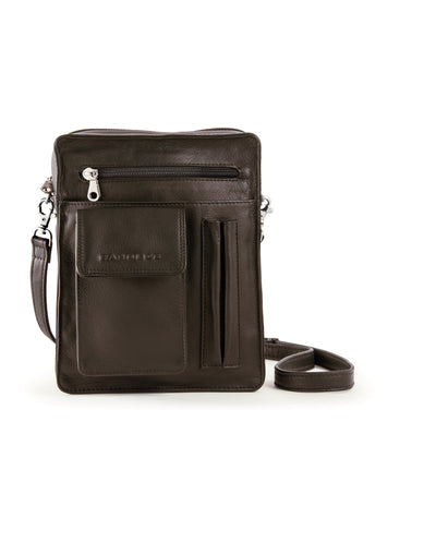 Country Shoulderbag