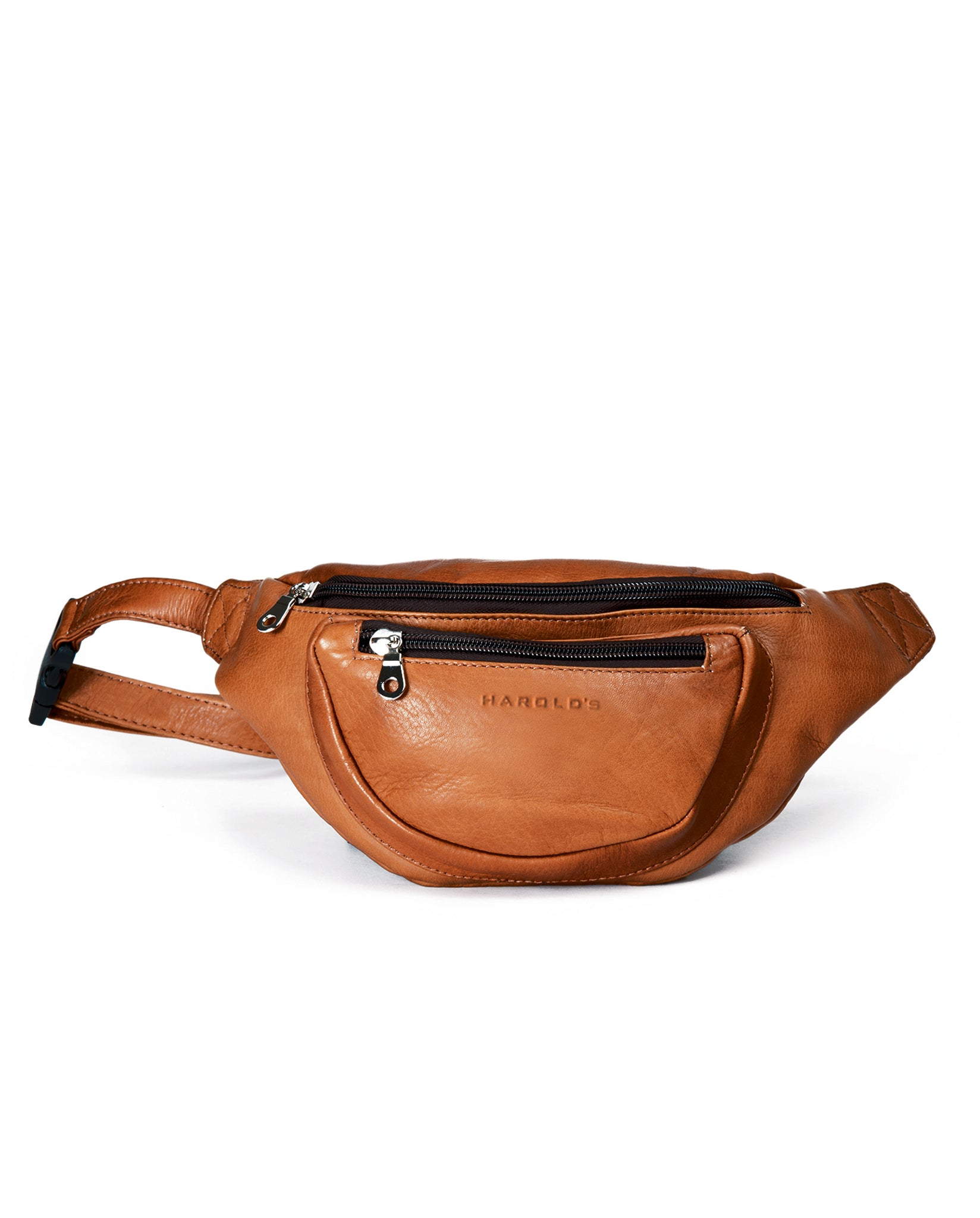 Country Hip bag