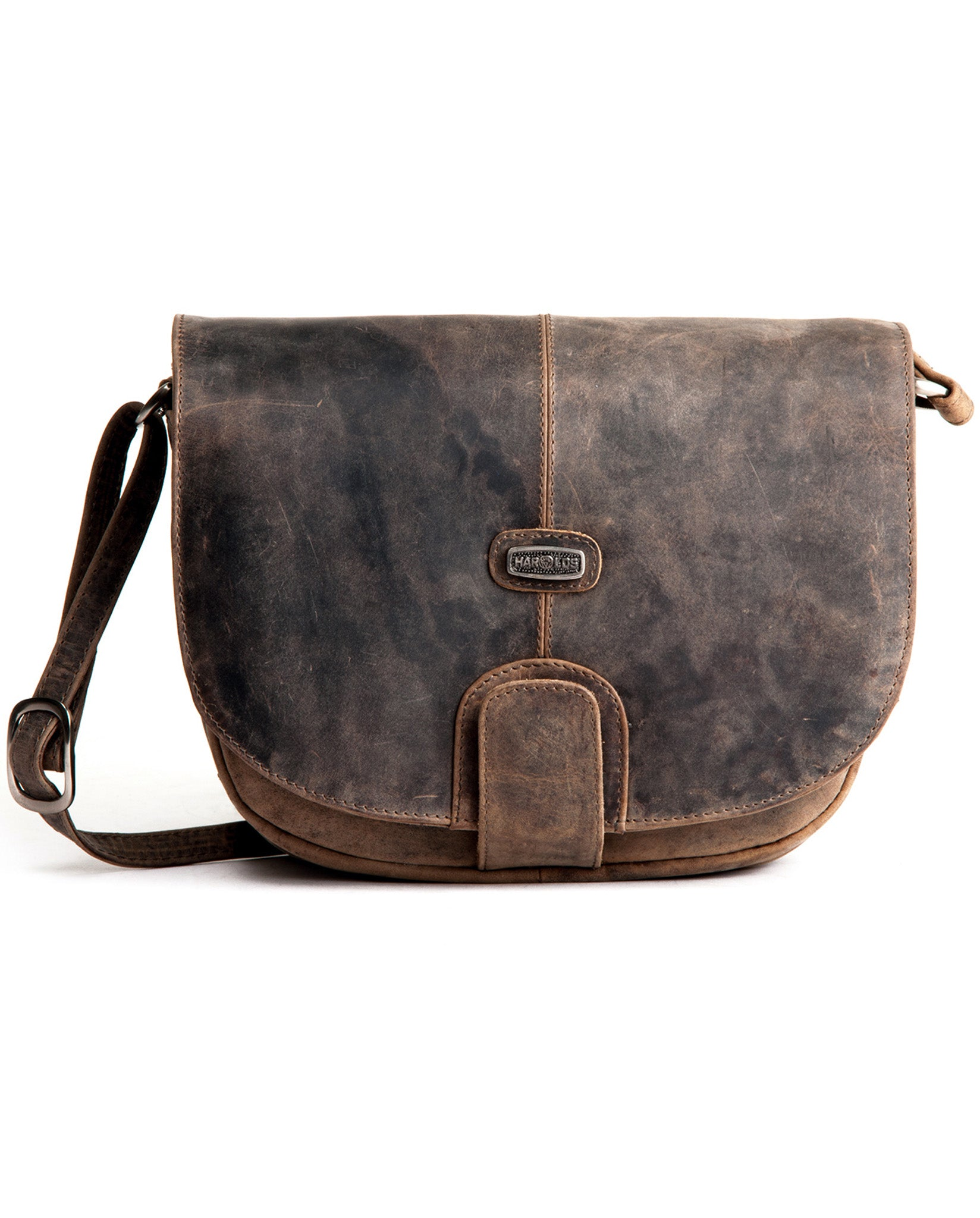 Antic Shoulderbag M