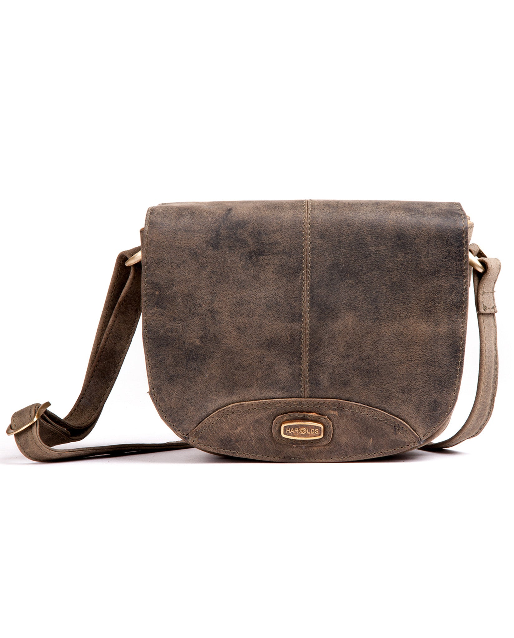 Antic Shoulderbag S
