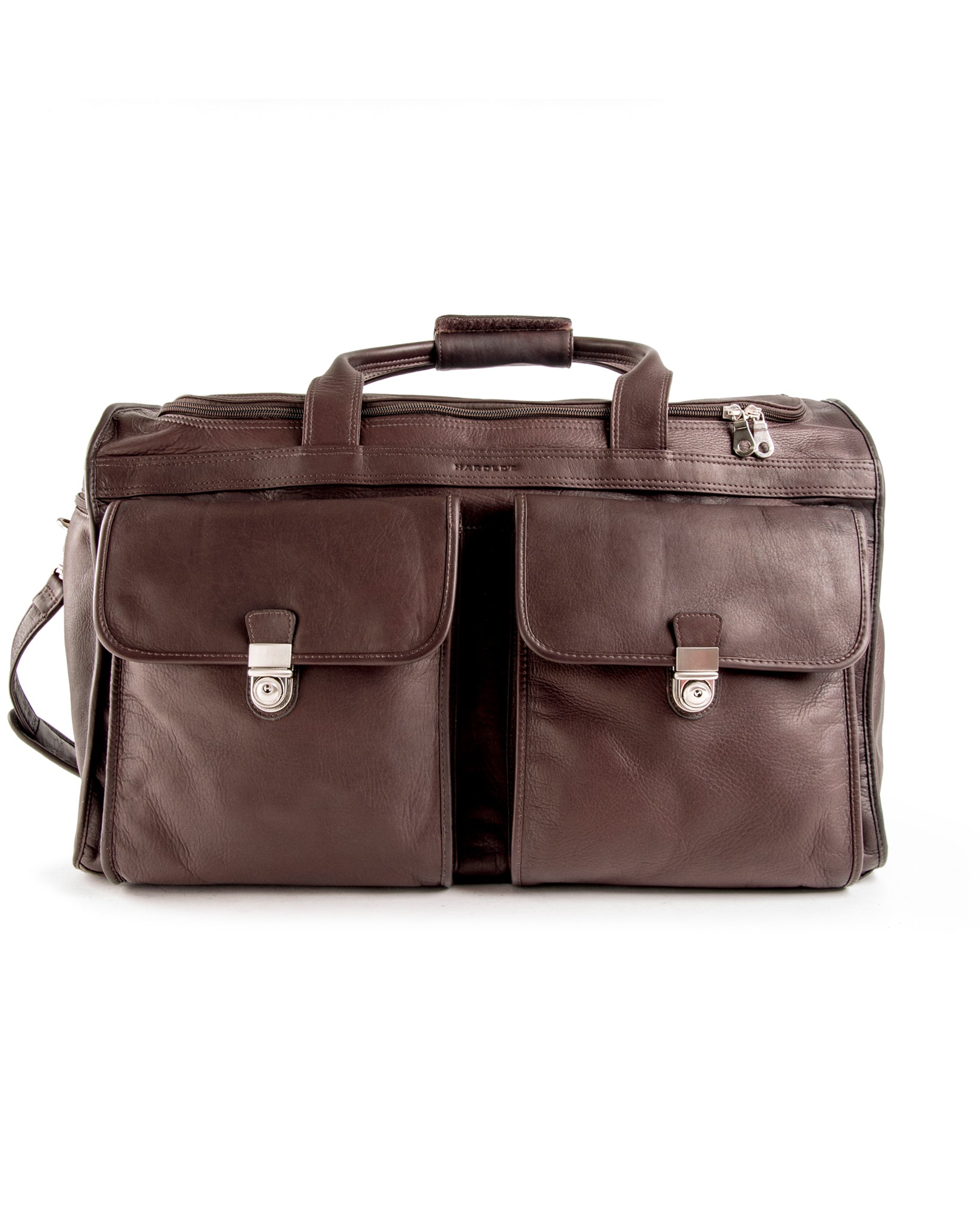 Country Travelbag  M