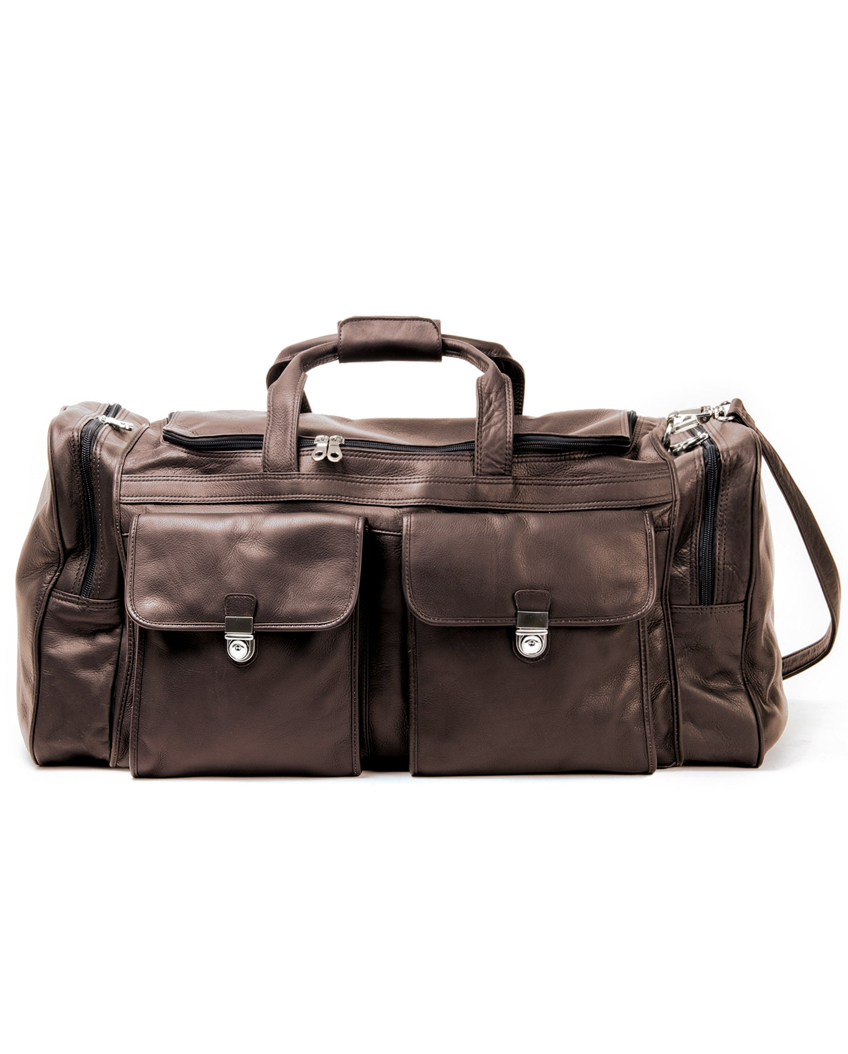 Country Travelbag extra large