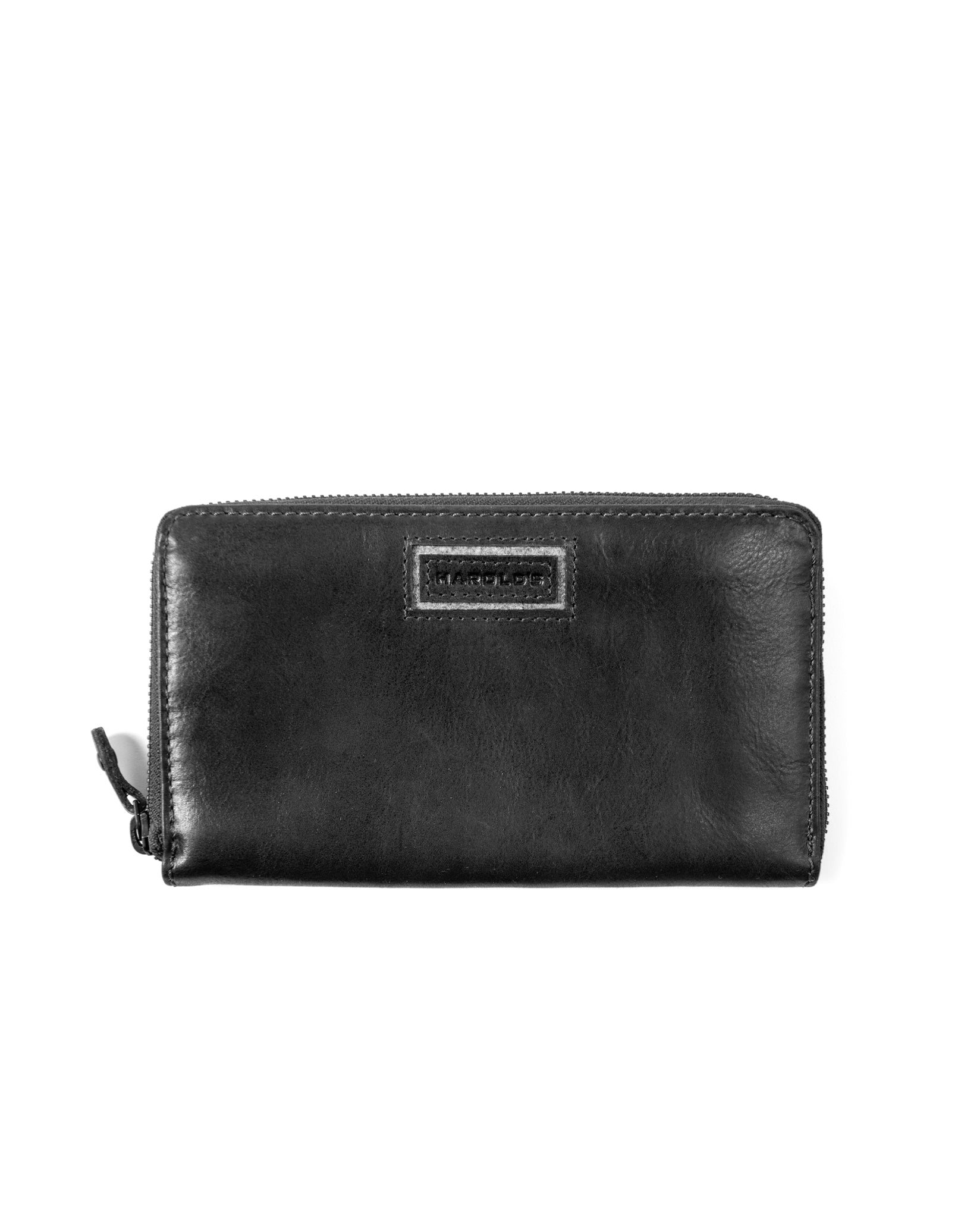 Aberdeen Wallet zip