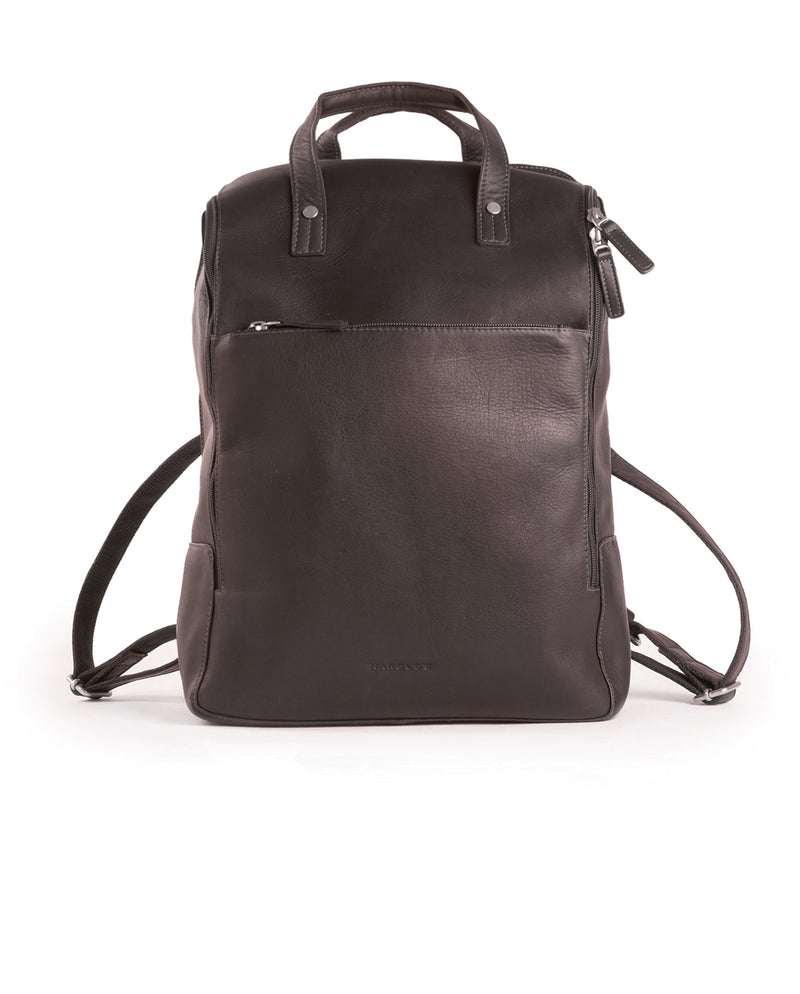 Campo U-City-backpack L