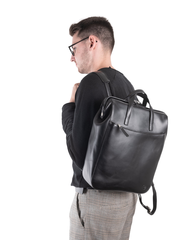 Gala Frame backpack
