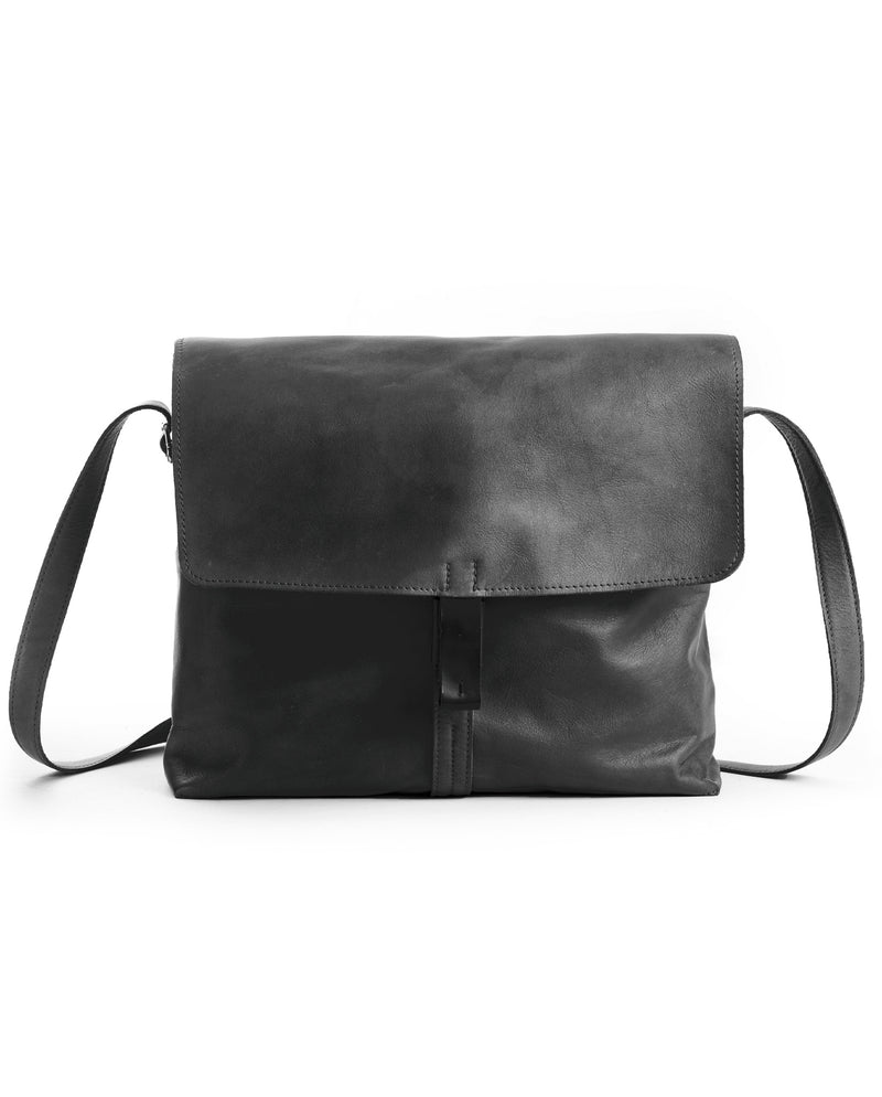 Lift Notebook messengerbag