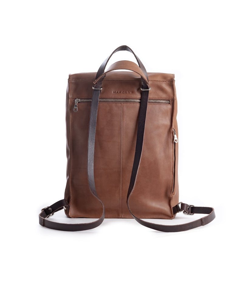Lift Notebook Backpack small