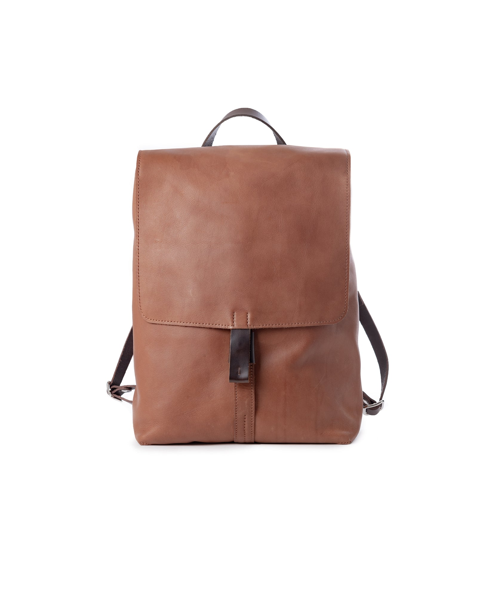 Lift Notebook Rucksack S