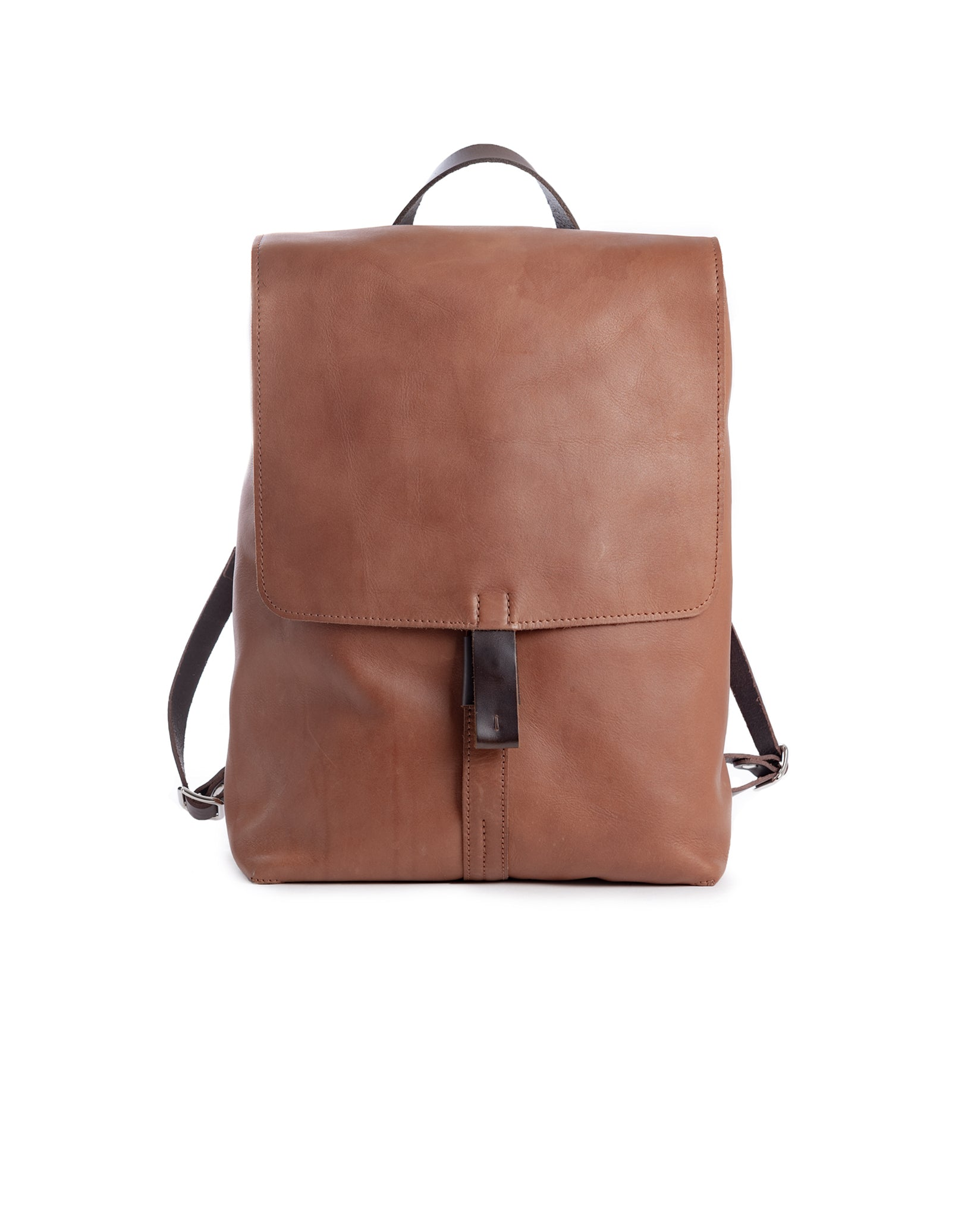 Lift Notebook Rucksack L