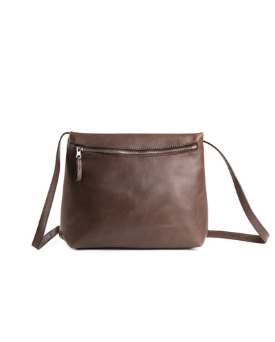 Maya Shoulderbag medium
