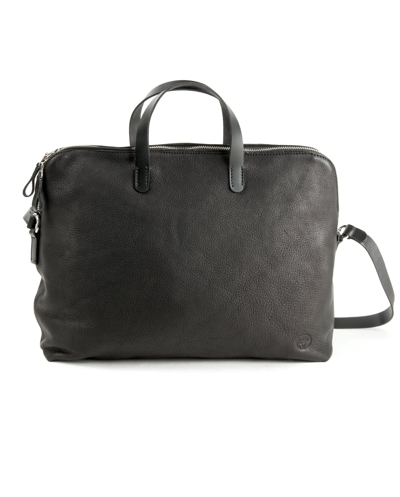 Postcase businessbag