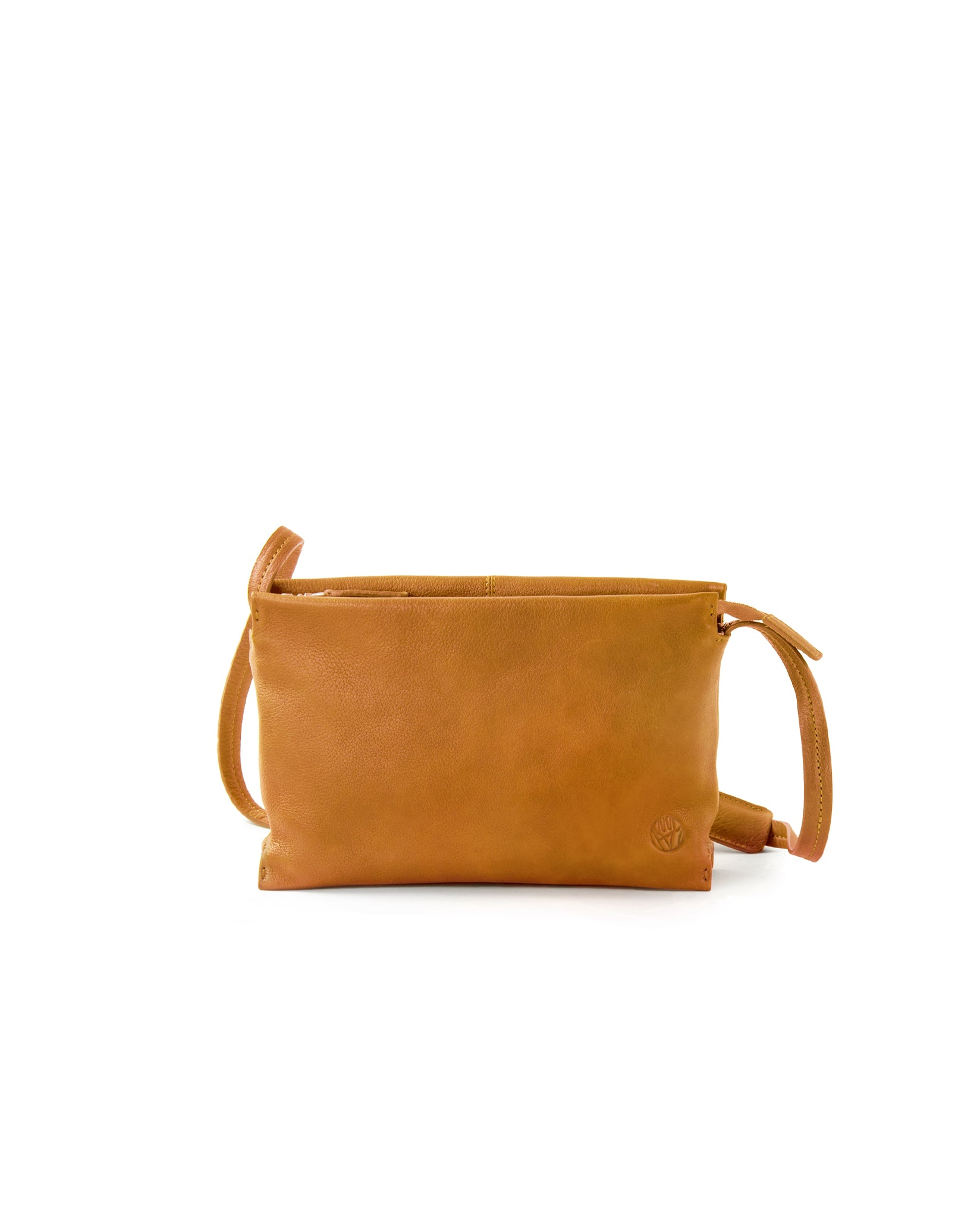 Plain Crossbag small