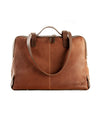 Studbag Businessbag large