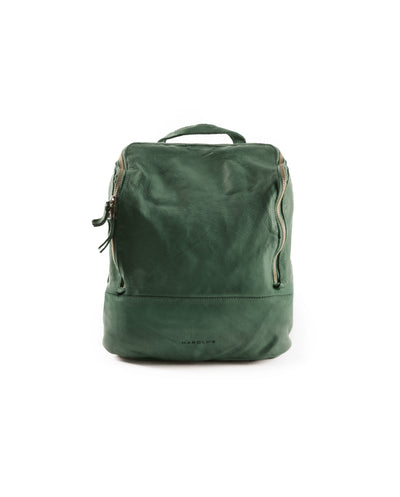Submarine Notebook-backpack S