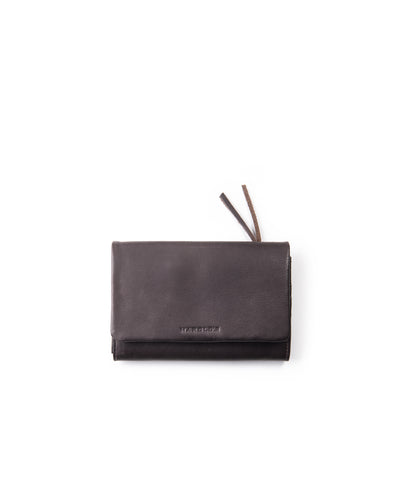 Chacoral Soft wallet flap medium