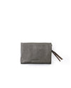 Soft wallet flap medium