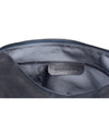 Tube Tubebag large