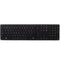 Matias Wireless Multi-Pairing Keyboard for PC