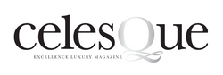 celesQue - Excellence Luxury Magazine
