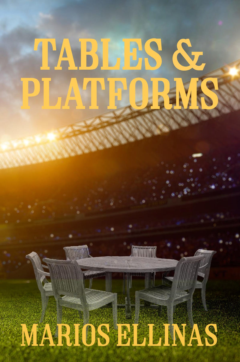 Tables & Platforms
