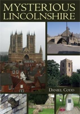 Mysterious Lincolnshire