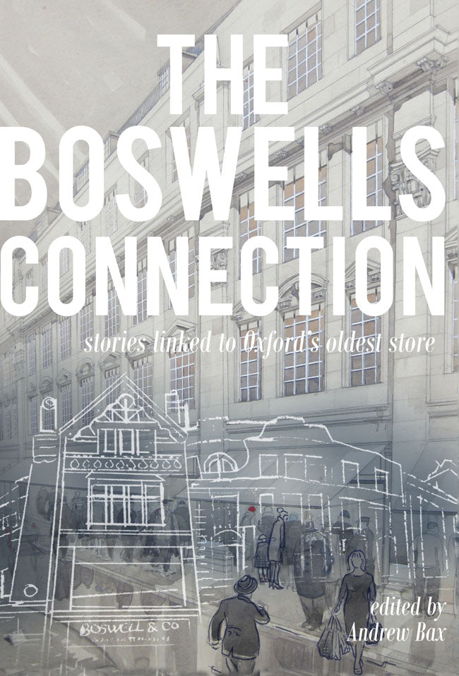 The Boswell Connection