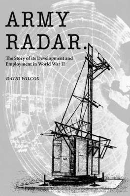 THE STORY OF ARMY RADAR