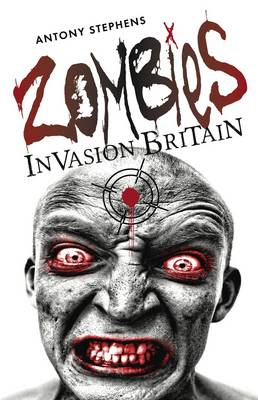 Zombies Invasion Britain