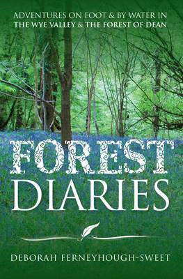 Forest Diaries