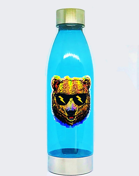 GAHLAY! 24 oz water bottle FREE SHIPPING