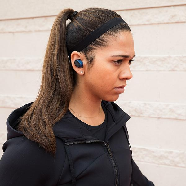 xFyro xS2 Wireless Earbuds