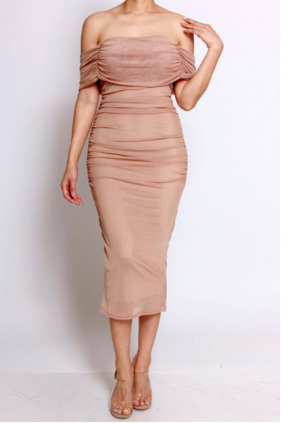 paola-collections,Kimberly Khaki,Paola Collections,