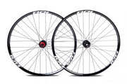 MTB AM Wheelset Alloy Tubeless