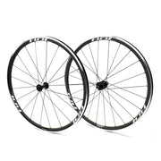 Race SL Alloy Clincher Wheelset