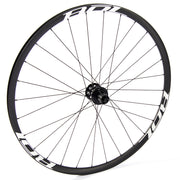 Range Carbon Disc Gravel Wheelset