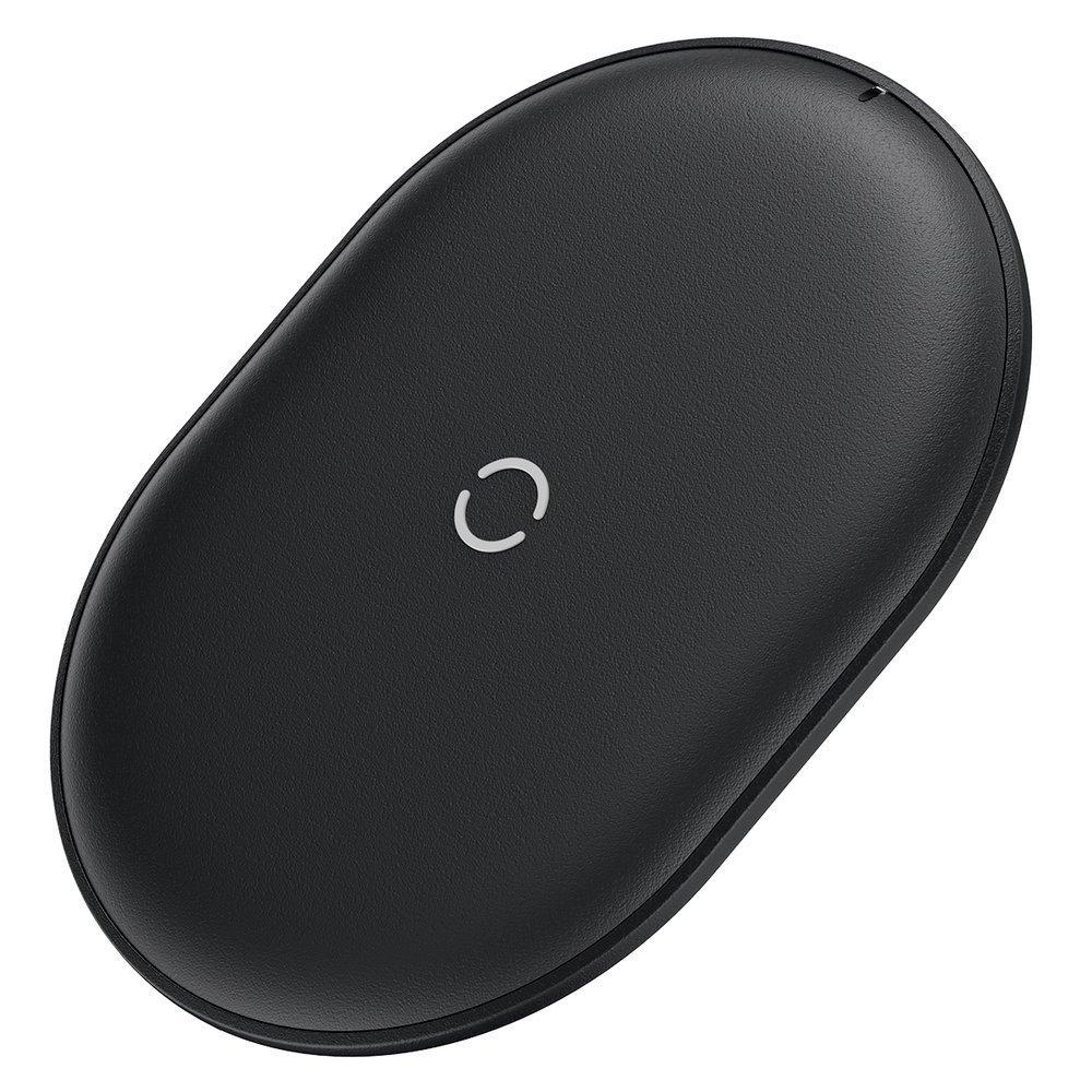 Baseus Cobble Wireless Charger