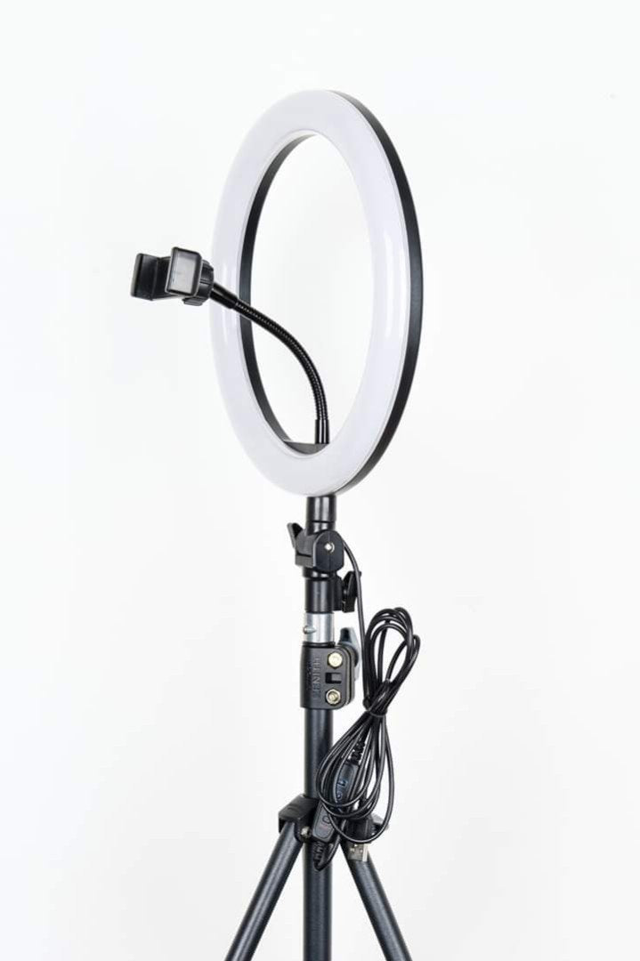 10.5 inch Beauty Ringlight