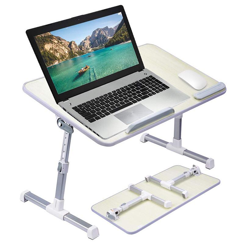 Saiji Laptop Table