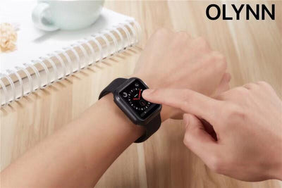 Olynn Apple Watch Guard 40mm