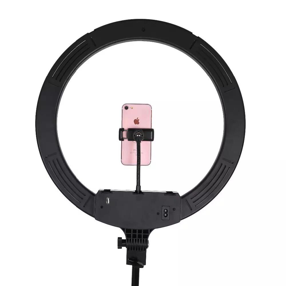 18 inch Beauty Ringlight