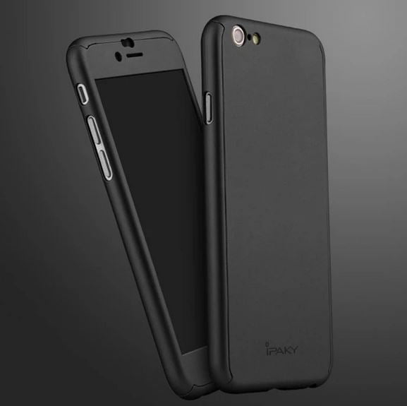 Classic 360 Series Case for iPhone 6 / 6s