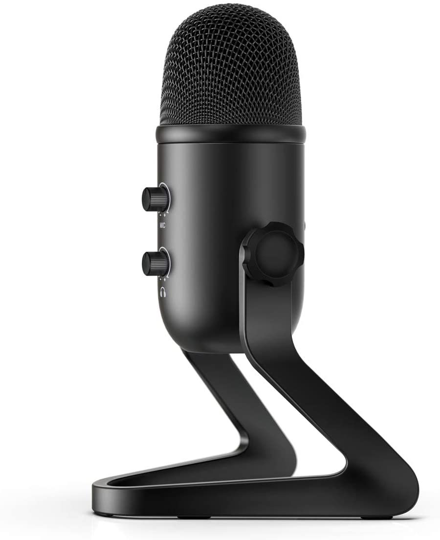 Fifine K678 Studio USB Mic