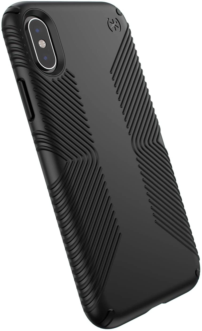 Speck iPhone X/XS Presidio Grip