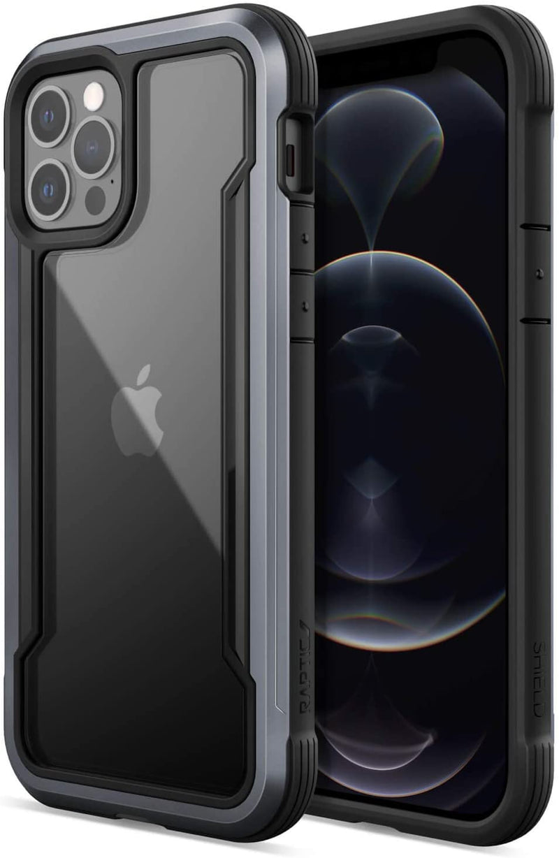 X-Doria Defense Shield iPhone 12 Mini Case