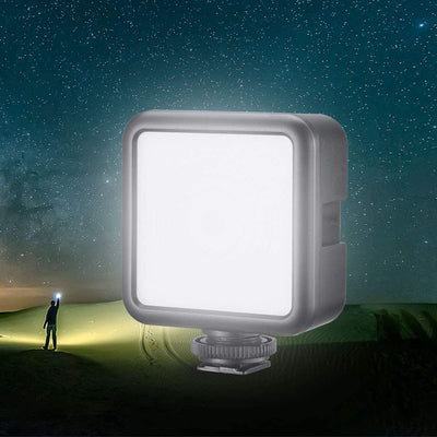 Ulanzi LED Lamp-VL49