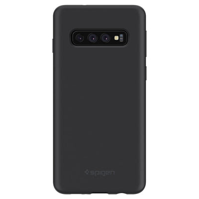 Spigen Galaxy S10 Plus Silicone Fit