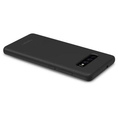 Spigen Galaxy S10 Silicone Fit